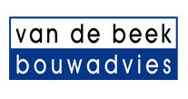 van-de-beek