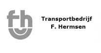 hermsen transport
