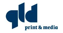 gld-grafimedia