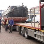 klaar voor transport naar Arnhem-1