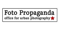 foto propaganda