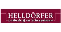 helldorfer lasbedrijf