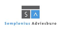 Semplonius Adviesburo